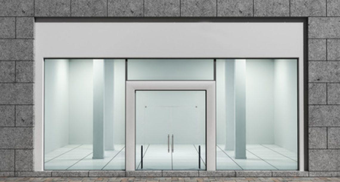 עבודות זכוכית לעיצוב הבית
