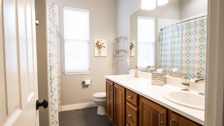 ארונות אמבטיה – כל הטיפים השווים